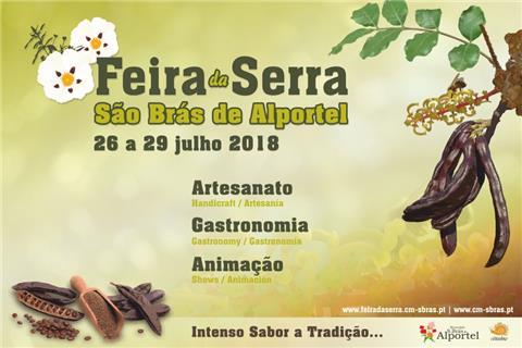 /upload_files/client_id_1/website_id_4/Eventos/fserra/feira_da_serra.jpg